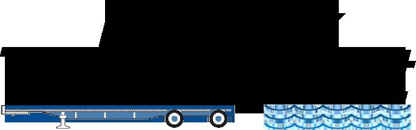 Impex Trans-Port